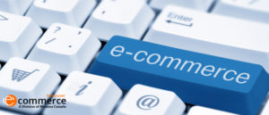 e=commerce